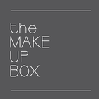 the-make-up-box