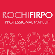 Rochi Firpo Make UP